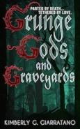 GrungeGodscover