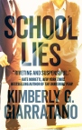 School-Lies-Kindle