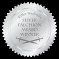 SilverFalchionAwardWinner